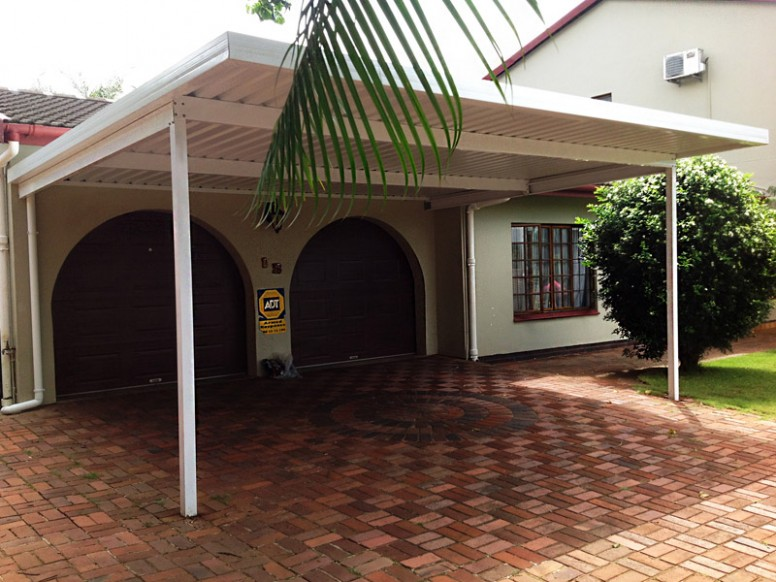 What Makes Where To Buy Carports So Addictive That You Never Want To Miss One? | where to buy carports