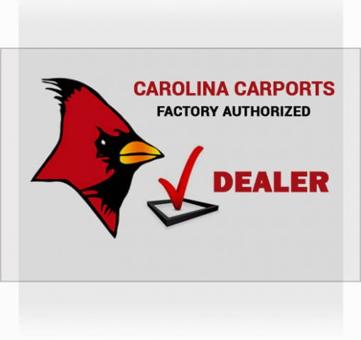 Why Carport Dealers In Nc Had Been So Popular Till Now? | carport dealers in nc