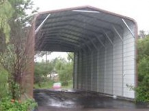 11 Things You Didn't Know About Rv Metal Carports | rv metal carports