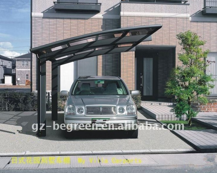 8 Shocking Facts About Carport Shades Prices | carport shades prices