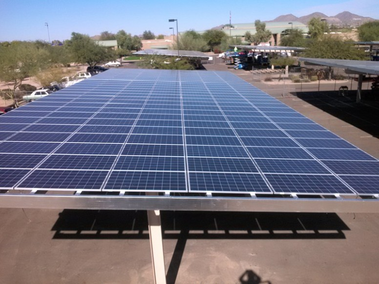 Carport Structures Solar Will Be A Thing Of The Past And Here's Why | carport structures solar