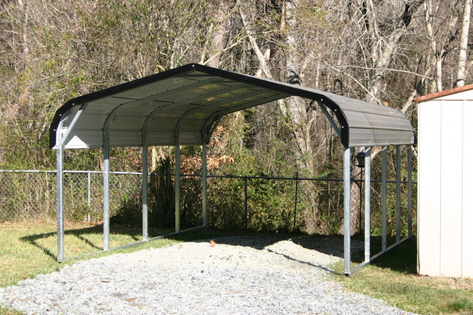 Ten Small But Important Things To Observe In Carports Washington State | carports washington state