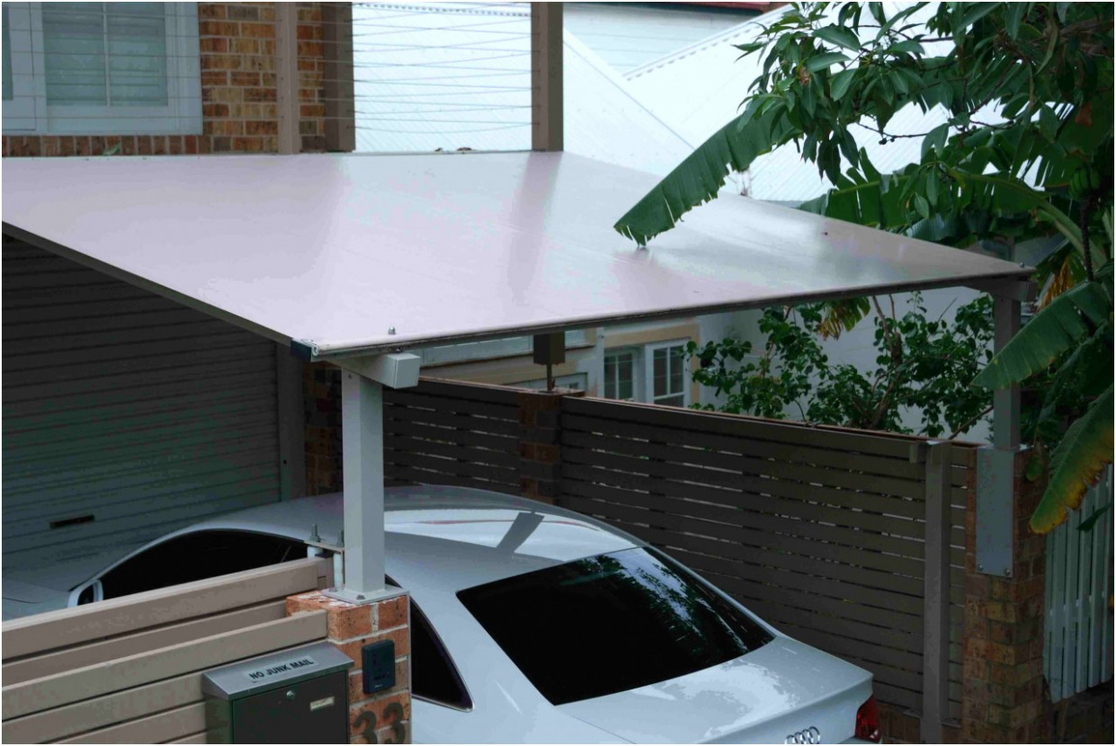 How To Have A Fantastic Steel Carport Kits Canada With Minimal Spending | steel carport kits canada