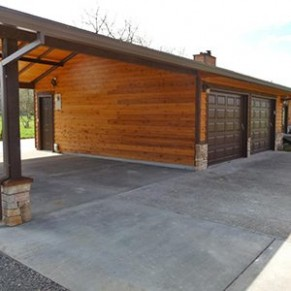 Ten Taboos About Stand Alone Carport You Should Never Share On Twitter | stand alone carport