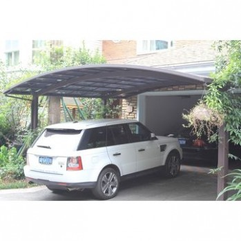 16 Lessons I've Learned From Metal Parking Canopy | metal parking canopy