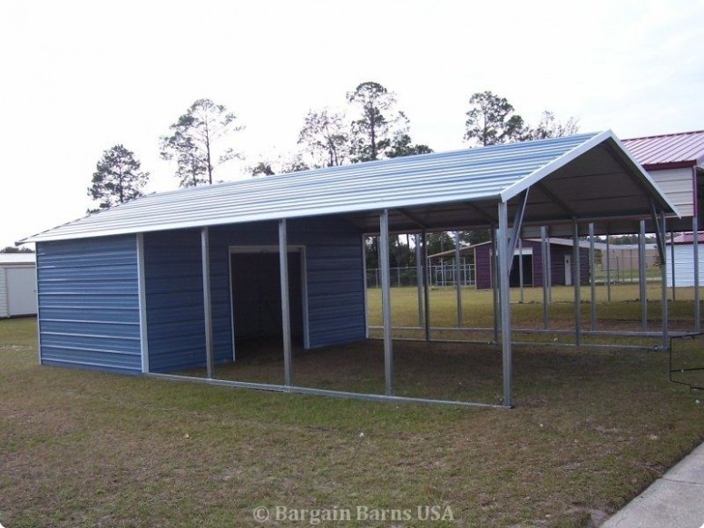 14 Benefits Of Carport With Storage Prices That May Change Your Perspective | carport with storage prices