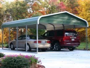 17 Exciting Parts Of Attending Carport Price List | carport price list