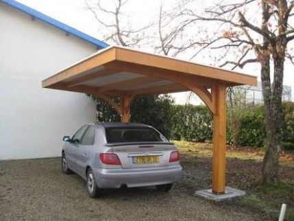 Here's What No One Tells You About Cheap Carports | cheap carports