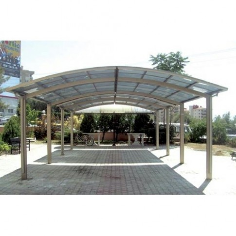 Learn The Truth About Aluminium Carport Uk In The Next 7 Seconds | aluminium carport uk