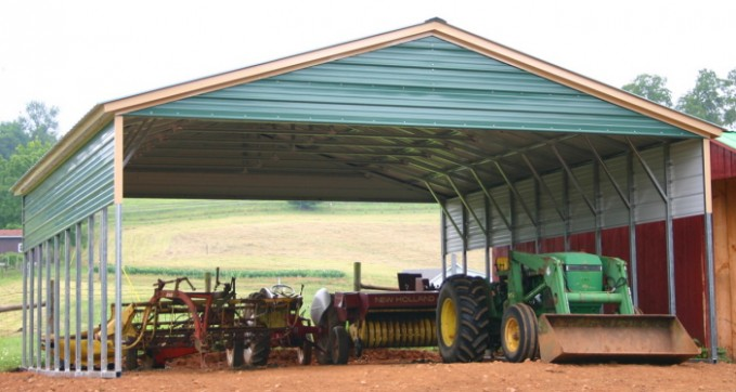 This Story Behind Tin Carports For Sale Will Haunt You Forever! | tin carports for sale