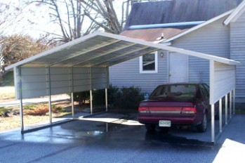 Everything You Need To Know About 144 Car Metal Carport | 14 car metal carport
