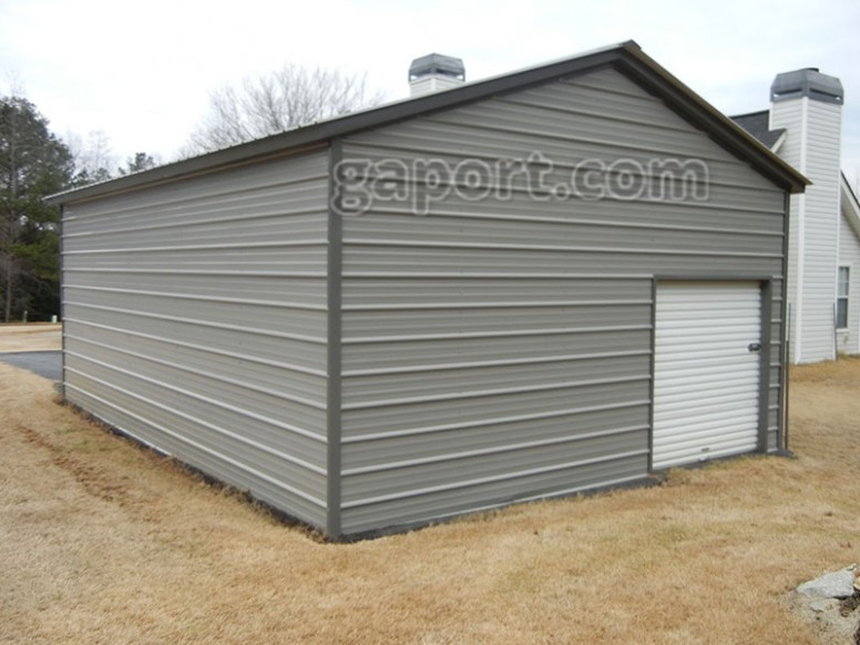 The 14 Common Stereotypes When It Comes To Metal Carports Missouri | metal carports missouri