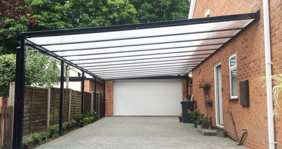 Now Is The Time For You To Know The Truth About Carport Or Garage | carport or garage