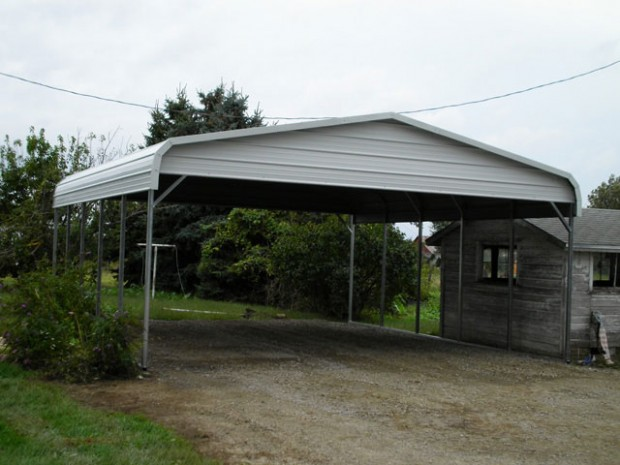 12 Reliable Sources To Learn About Carports And More | carports and more
