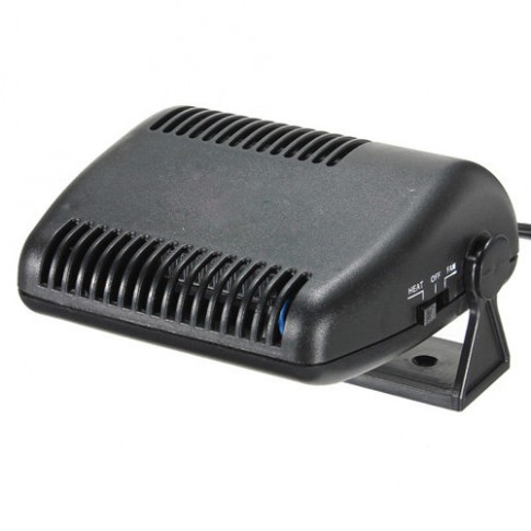 You Will Never Believe These Bizarre Truth Behind Car Portable Heater Review | car portable heater review