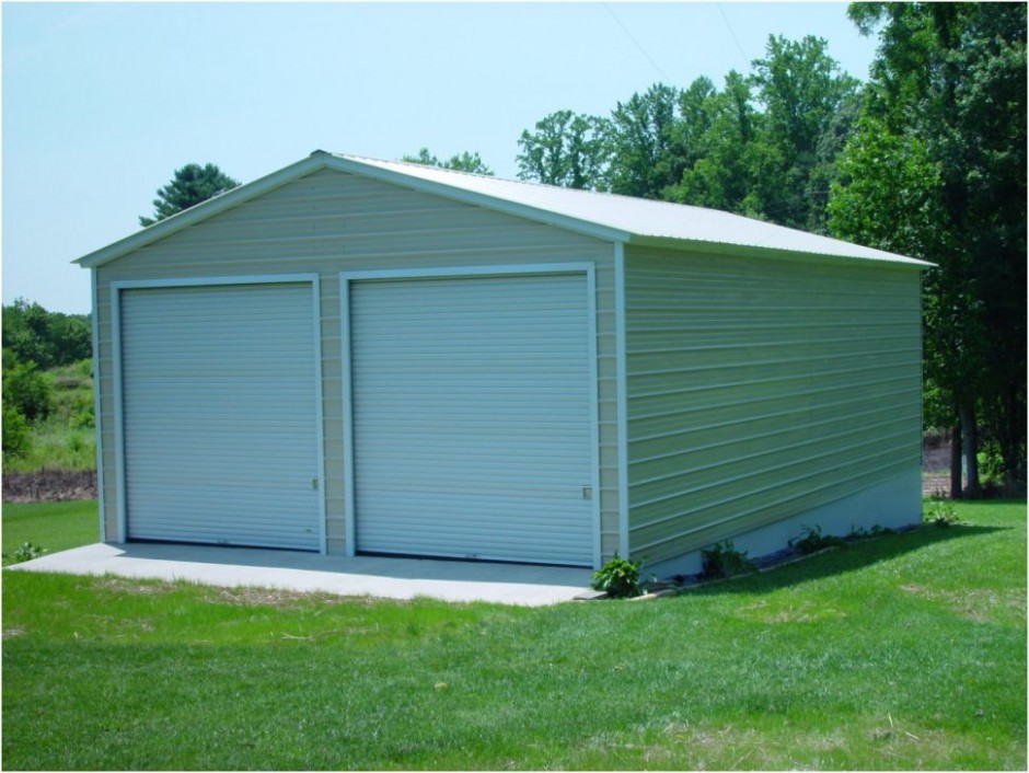 The Reasons Why We Love Carport Dealers | carport dealers