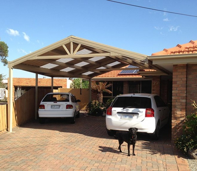 The Five Common Stereotypes When It Comes To How Much Are Carports | how much are carports