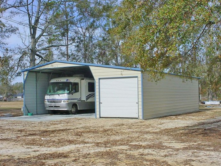 The Story Of Carport Covers For Rv Has Just Gone Viral! | carport covers for rv