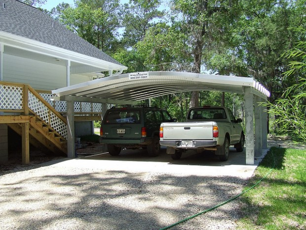 Five Lessons I've Learned From 6 Car Metal Carport | 6 car metal carport
