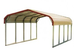 Five Ways On How To Prepare For Portable Steel Carport | portable steel carport
