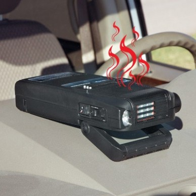 Eliminate Your Fears And Doubts About Portable Car Heater World   portable car heater world