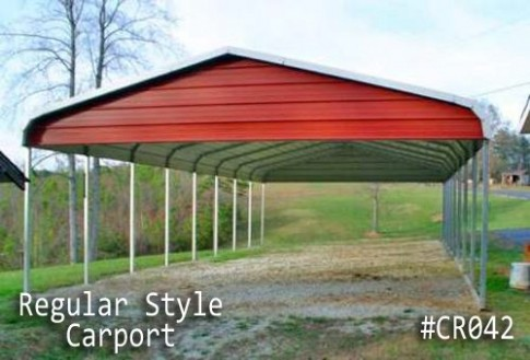 9 Things Nobody Told You About Carport Covers For Sale | carport covers for sale