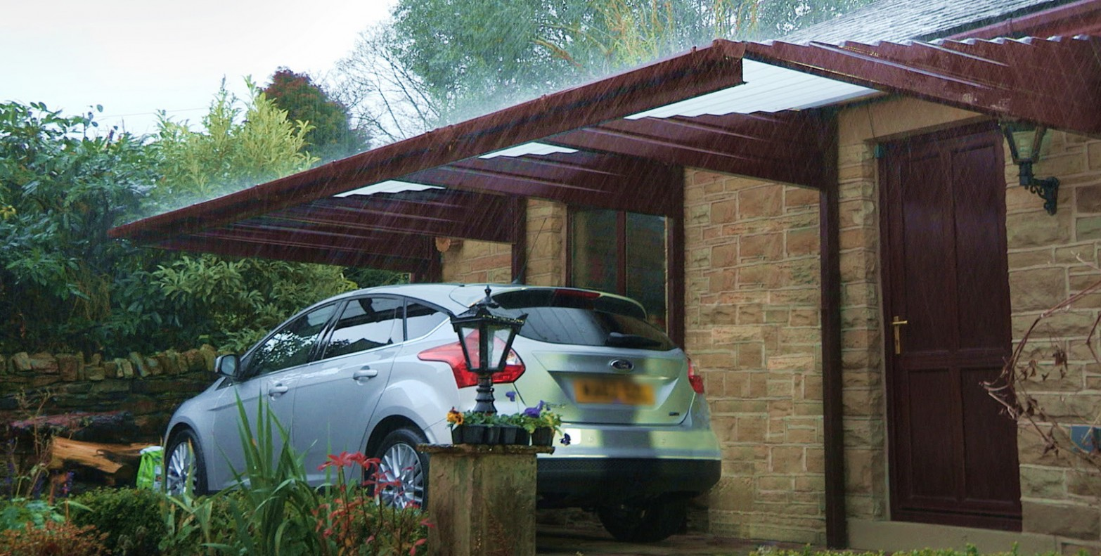 The 9 Steps Needed For Putting Garden Carports Into Action | garden carports