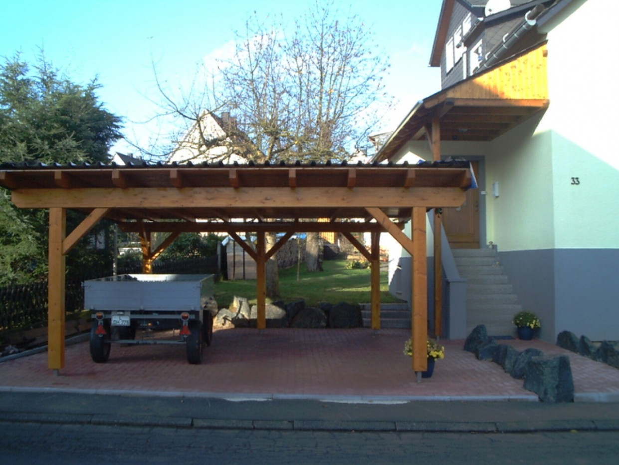 The Biggest Contribution Of Double Carport Kit Prices To Humanity | double carport kit prices