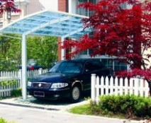This Story Behind Fiberglass Carport Will Haunt You Forever! | fiberglass carport