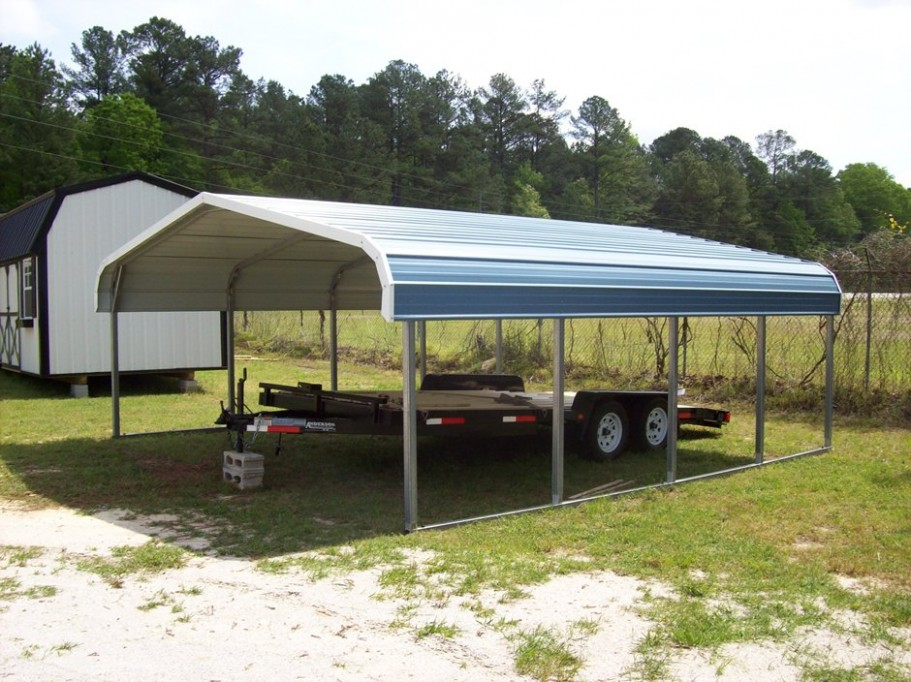 Things That Make You Love And Hate How To Build A Carport Canopy | how to build a carport canopy