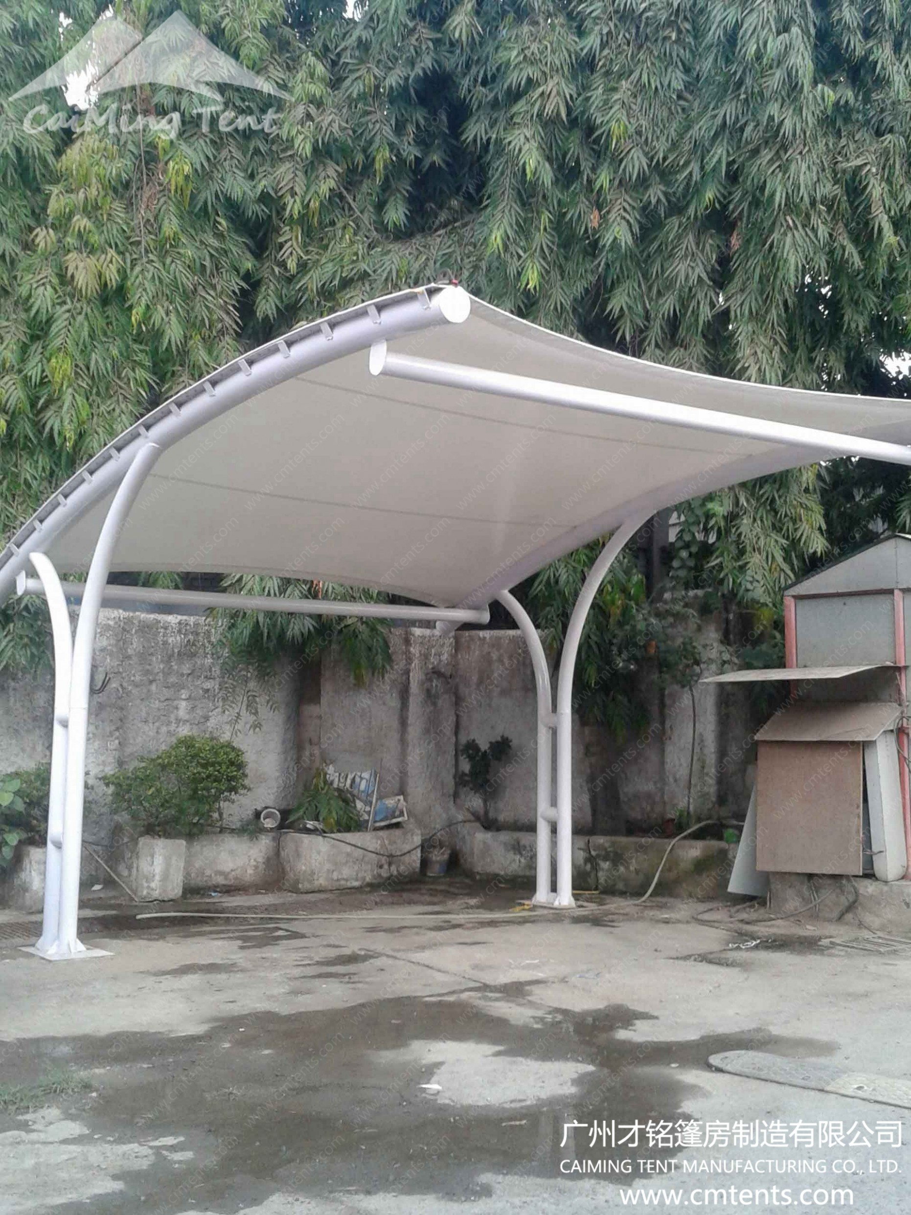 12 Lessons That Will Teach You All You Need To Know About Auto Carports | auto carports