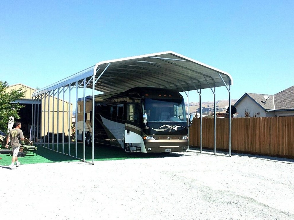 You Will Never Believe These Bizarre Truths Behind Carports And Sheds   carports and sheds