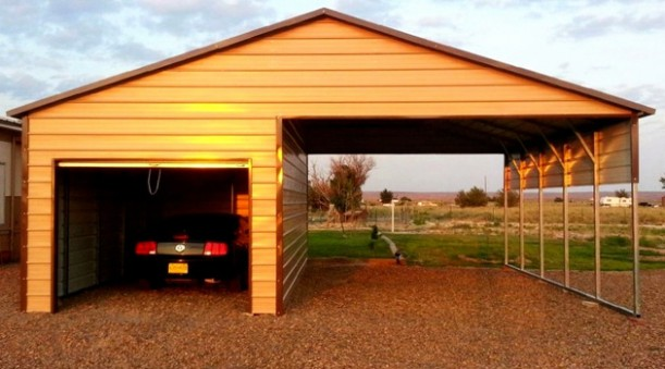 I Will Tell You The Truth About Carport Definition In The Next 13 Seconds | carport definition