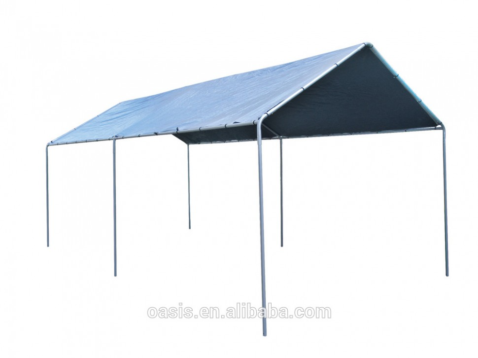 Here's What People Are Saying About Where To Buy Carport Material | where to buy carport material