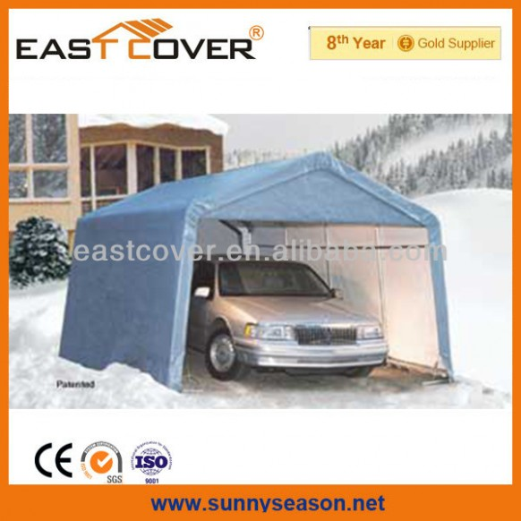 Things That Make You Love And Hate Garage Awnings For Sale | garage awnings for sale