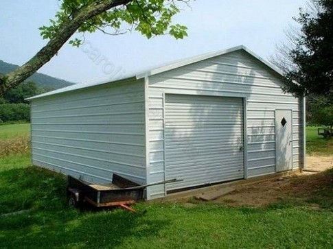 Five Precautions You Must Take Before Attending Local Carport Dealers | local carport dealers
