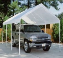 13 Things You Probably Didn't Know About Portable Carport | portable carport