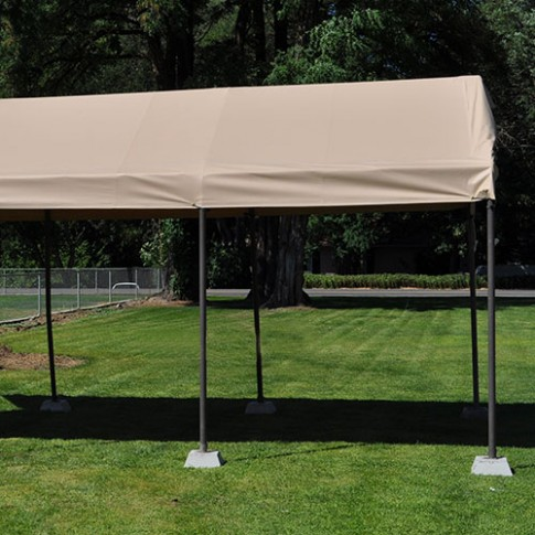 Reasons Why Vinyl Carport Kits Is Getting More Popular In The Past Decade | vinyl carport kits