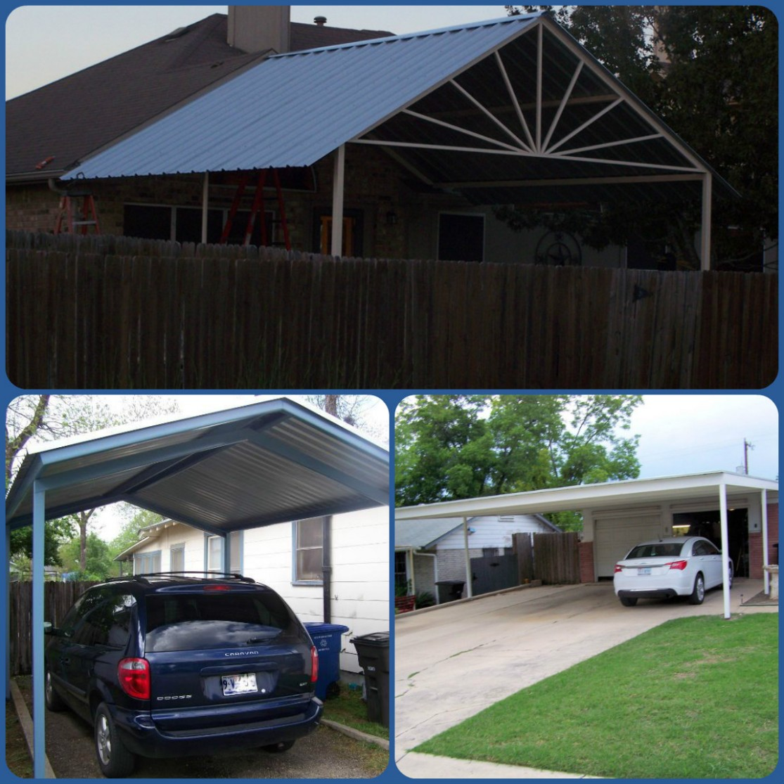 The Ultimate Revelation Of Carport Awnings Prices | carport awnings prices