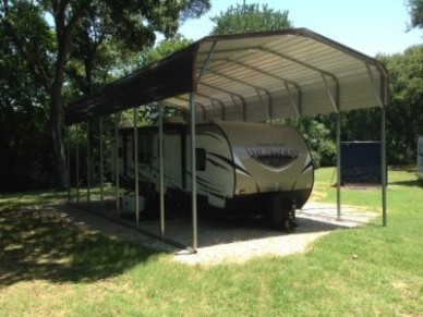 13 Mind-Blowing Reasons Why Carport Shelter Is Using This Technique For Exposure | carport shelter