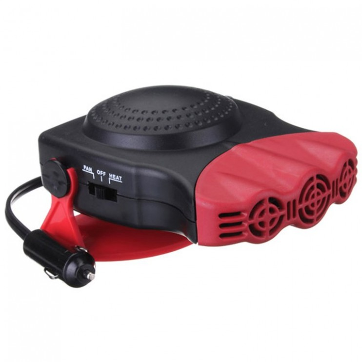 What I Wish Everyone Knew About Automobile Portable Heater | automobile portable heater