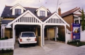 Reasons Why Build Your Own Carport Is Getting More Popular In The Past Decade   build your own carport