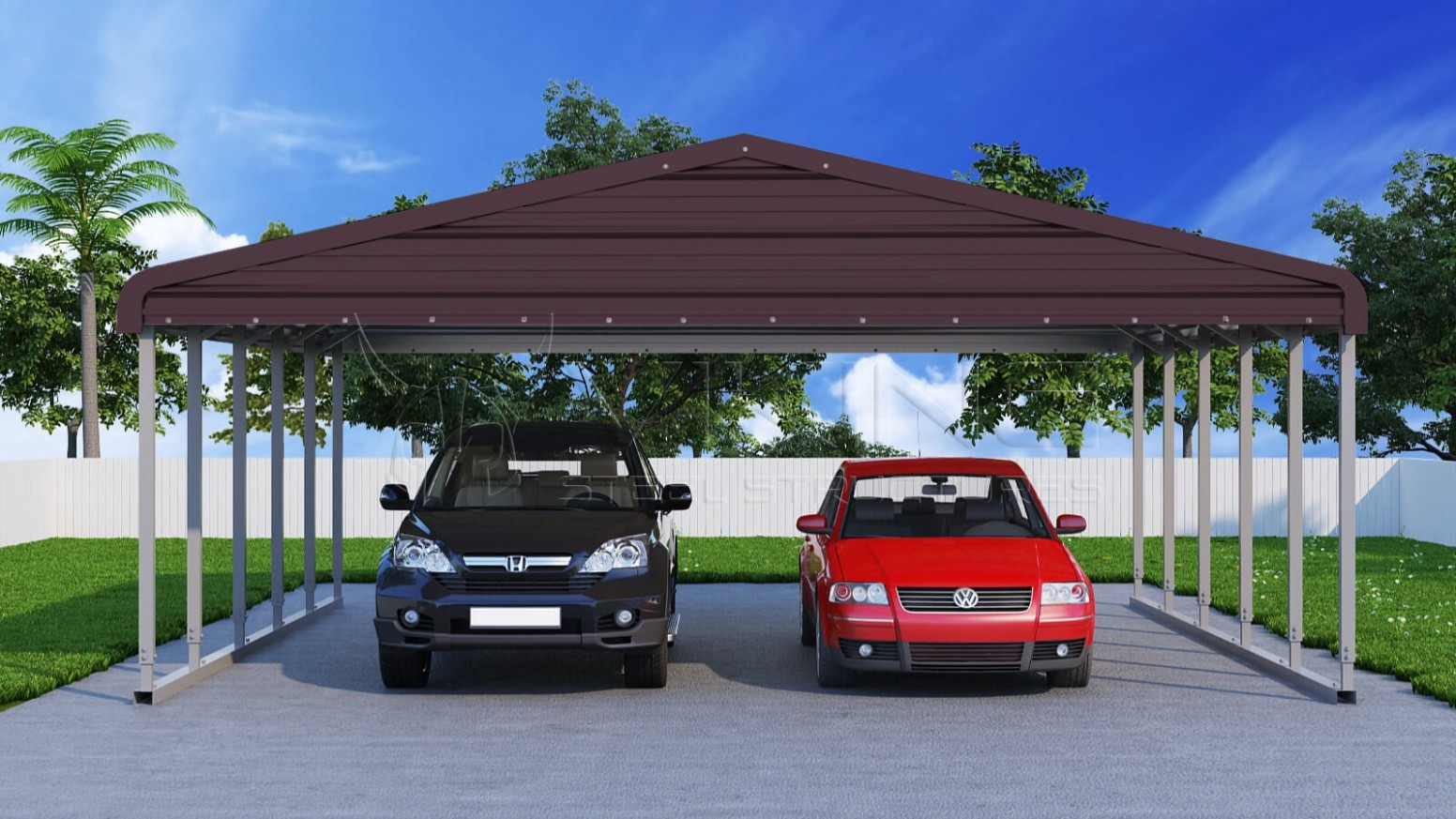 10 Things That You Never Expect On Carport Styles | carport styles