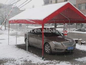 Things That Make You Love And Hate Car Awnings For Sale | car awnings for sale