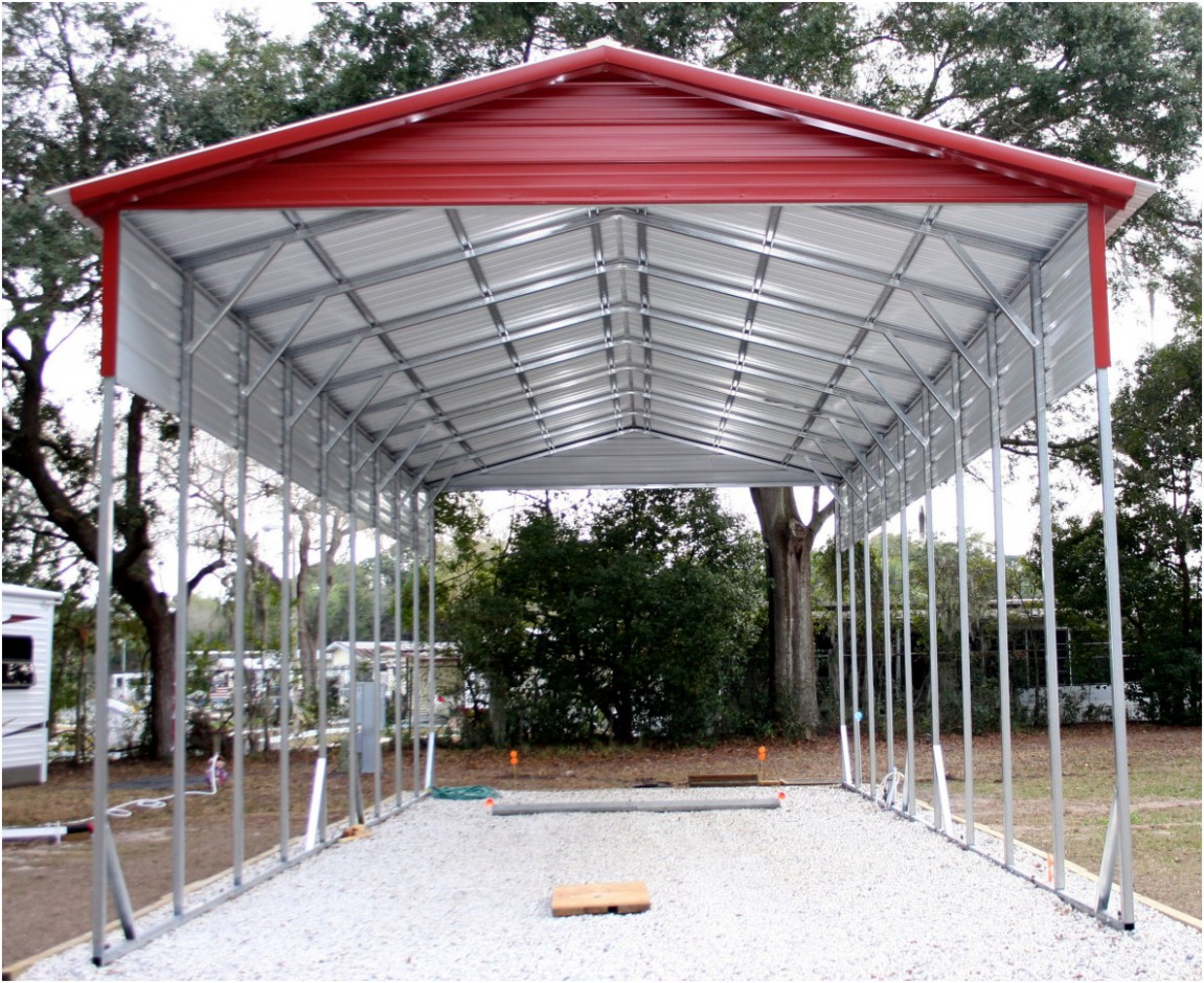 How Build Steel Carport Is Going To Change Your Business Strategies | build steel carport