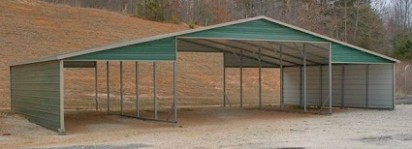 9 Ways Metal Carport Supplies Can Improve Your Business | metal carport supplies
