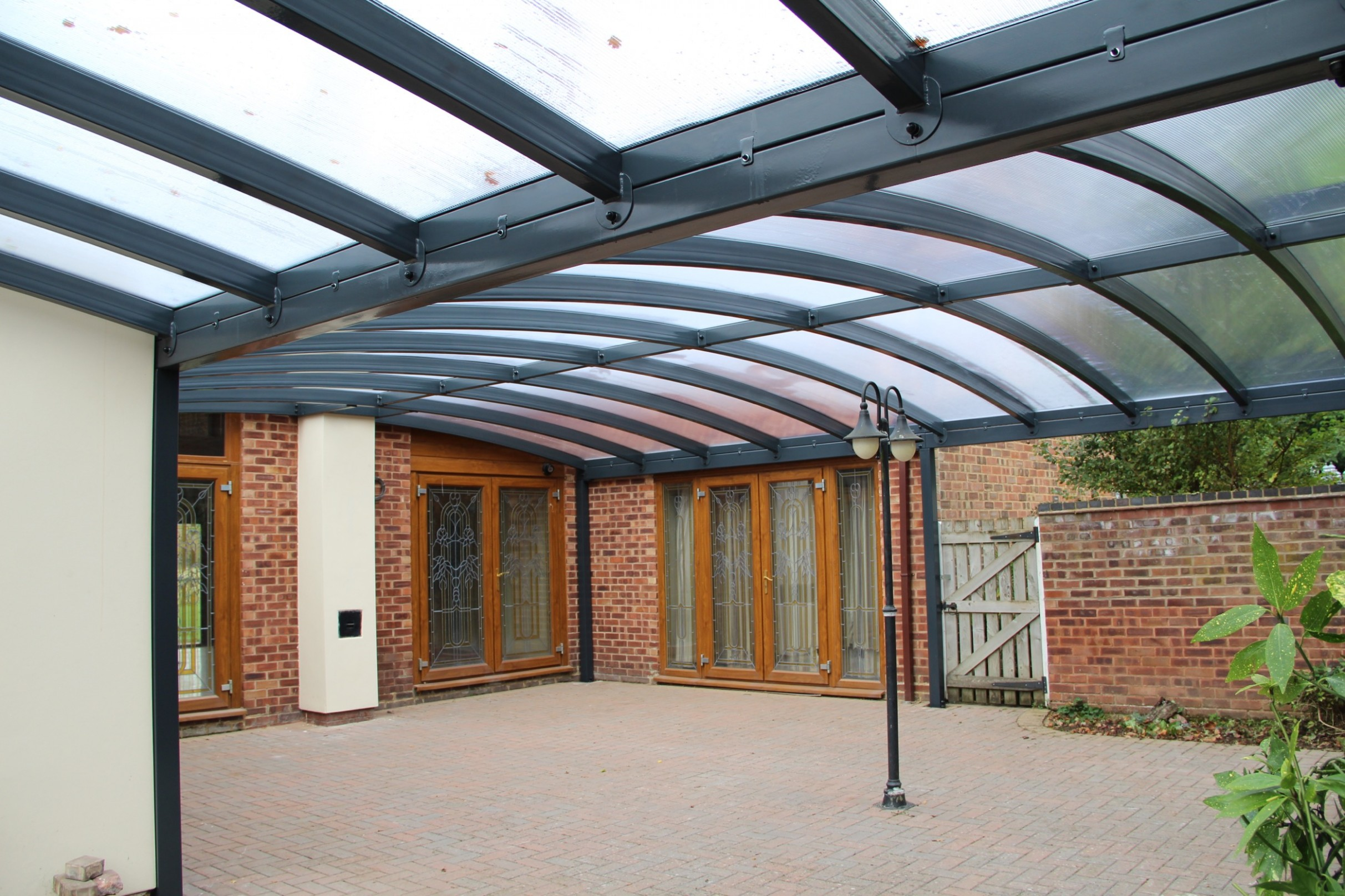 15 Shocking Facts About Carport Canopy | carport canopy