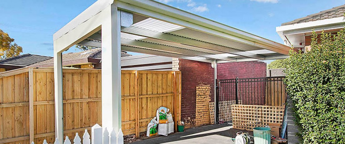 Five Precautions You Must Take Before Attending Carport Designs Melbourne | carport designs melbourne