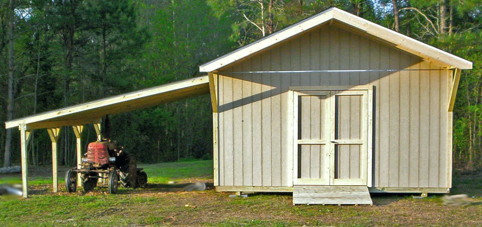 How Storage Building With Carport Is Going To Change Your Business Strategies   storage building with carport