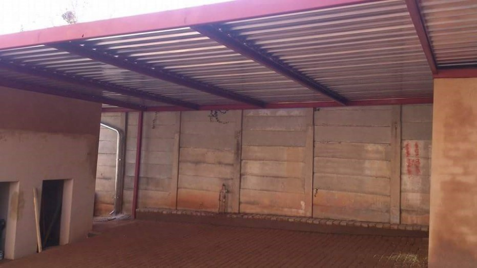 8 Easy Rules Of Carports Pretoria | carports pretoria